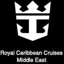 rc-me-logo